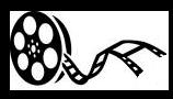 Logo meilleurs-films.fr